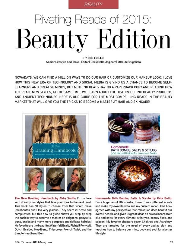 BEAUTY READS1