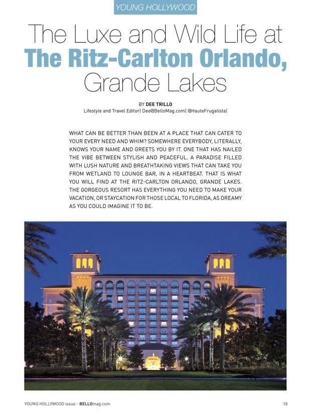 Ritz grande 1