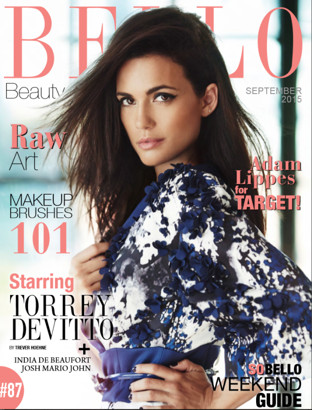Sept 15 Beauty cover